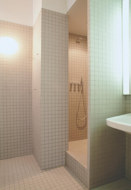 007-iria-degen-interiors-apartment-paris5.jpg
