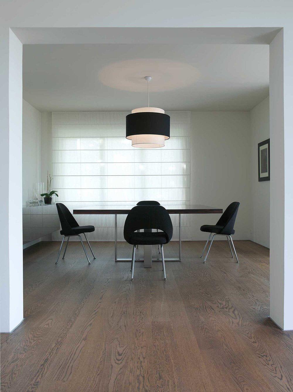 014-iria-degen-interiors-apartment-zurich5.jpg