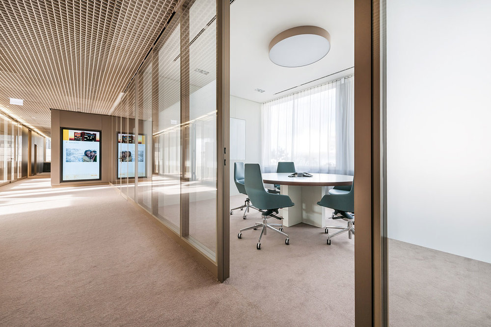 724_iria_degen_interiors_office_novartis_basel3.jpg