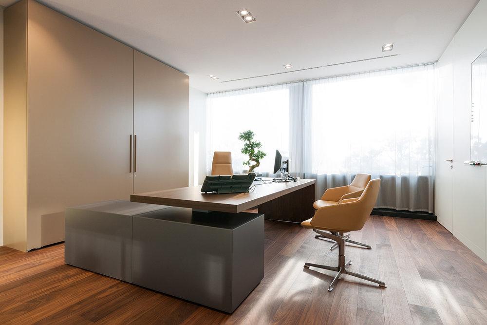 724_iria_degen_interiors_office_novartis_basel2.jpg