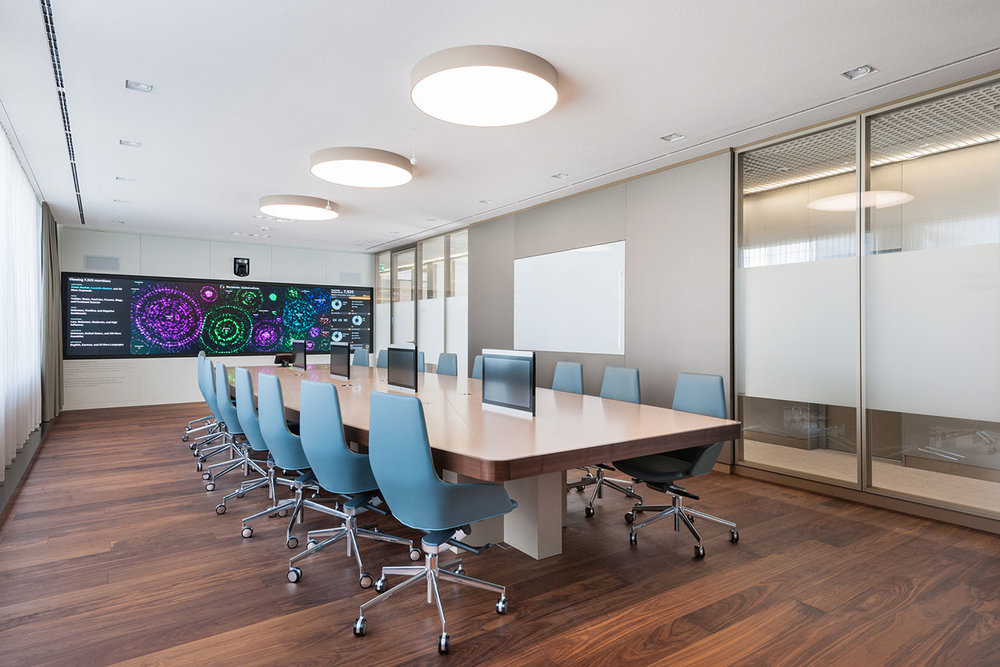 724_iria_degen_interiors_office_novartis_basel5.jpg