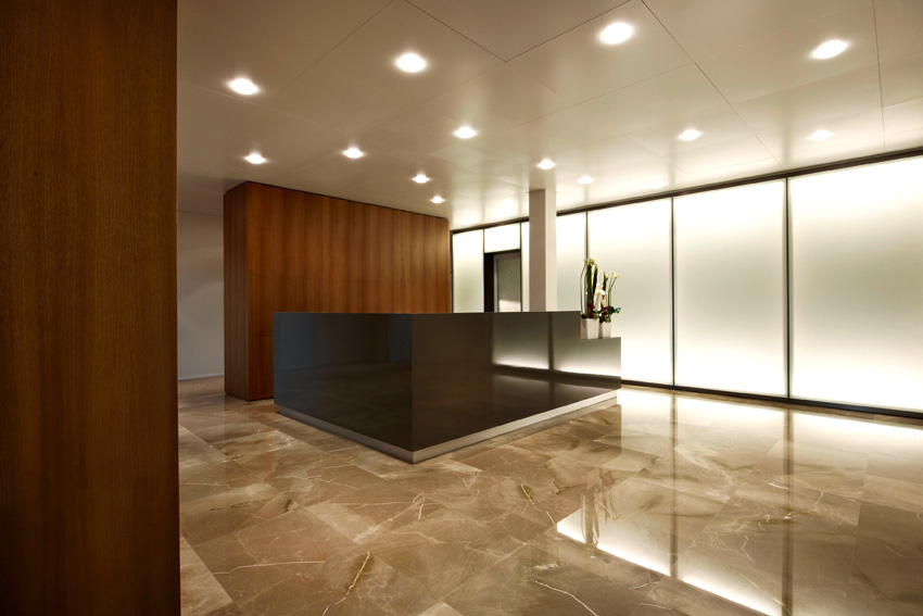 077_iria_degen_interiors_private_bank_geneva2.jpg