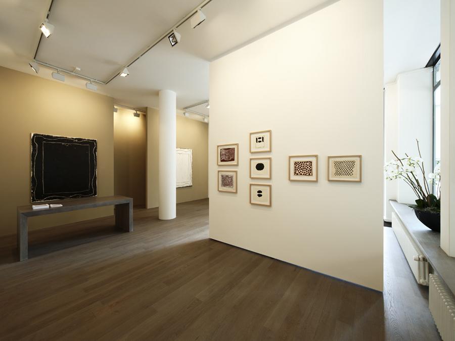 119_iria_degen_interiors_gallerie_andres_thalmann_zurich3.jpg