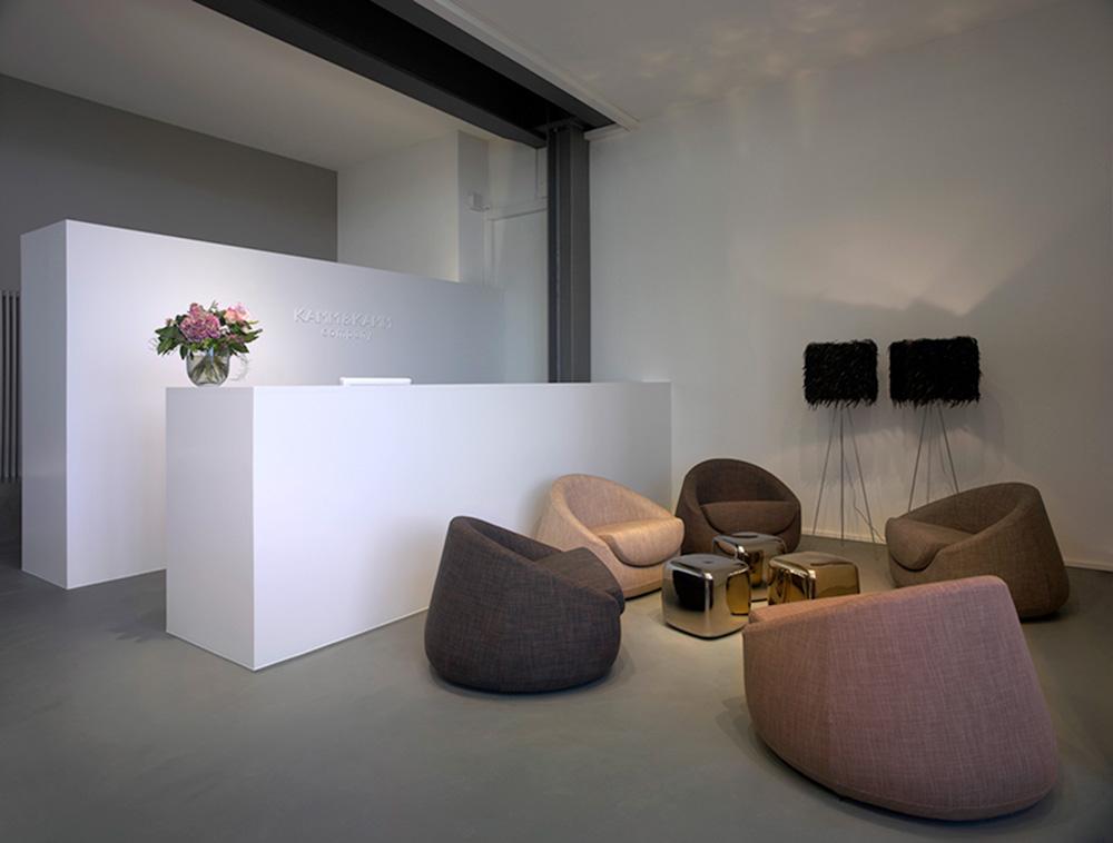 090_iria_degen_interiors_showroom_kamm_und_kamm_thalwil4.jpg