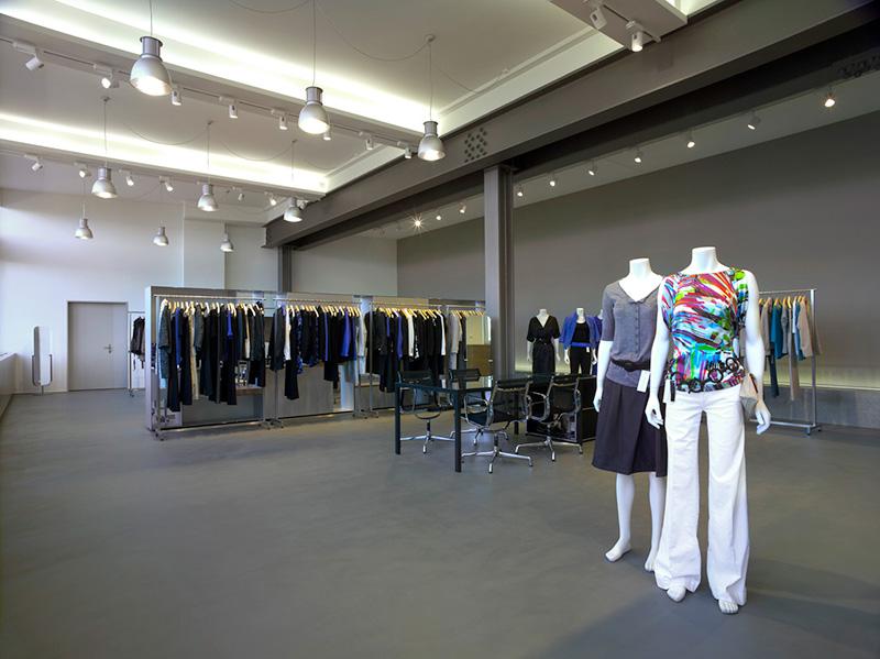 090_iria_degen_interiors_showroom_kamm_und_kamm_thalwil1.jpg