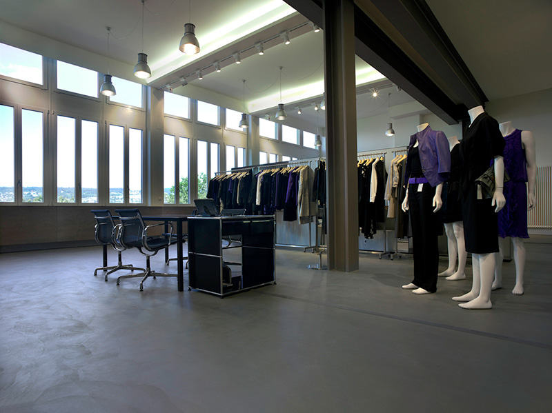 090_iria_degen_interiors_showroom_kamm_und_kamm_thalwil2.jpg