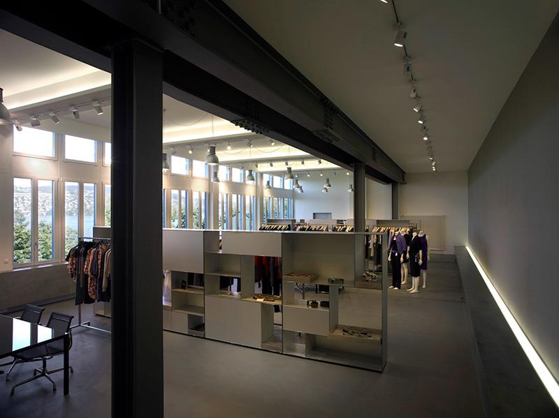 090_iria_degen_interiors_showroom_kamm_und_kamm_thalwil3.jpg