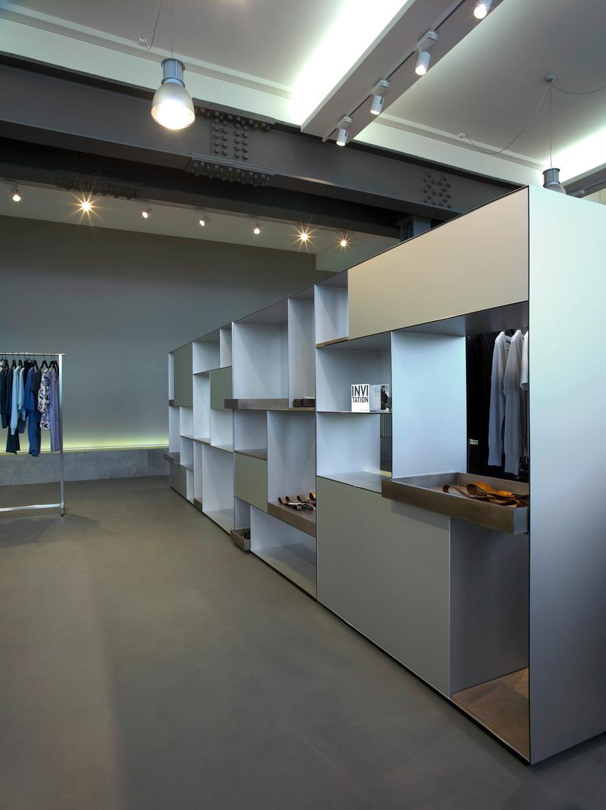 090_iria_degen_interiors_showroom_kamm_und_kamm_thalwil6.jpg