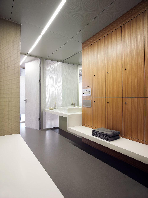 073_iria_degen_interiors_health_clinic_reha_zug7.jpg