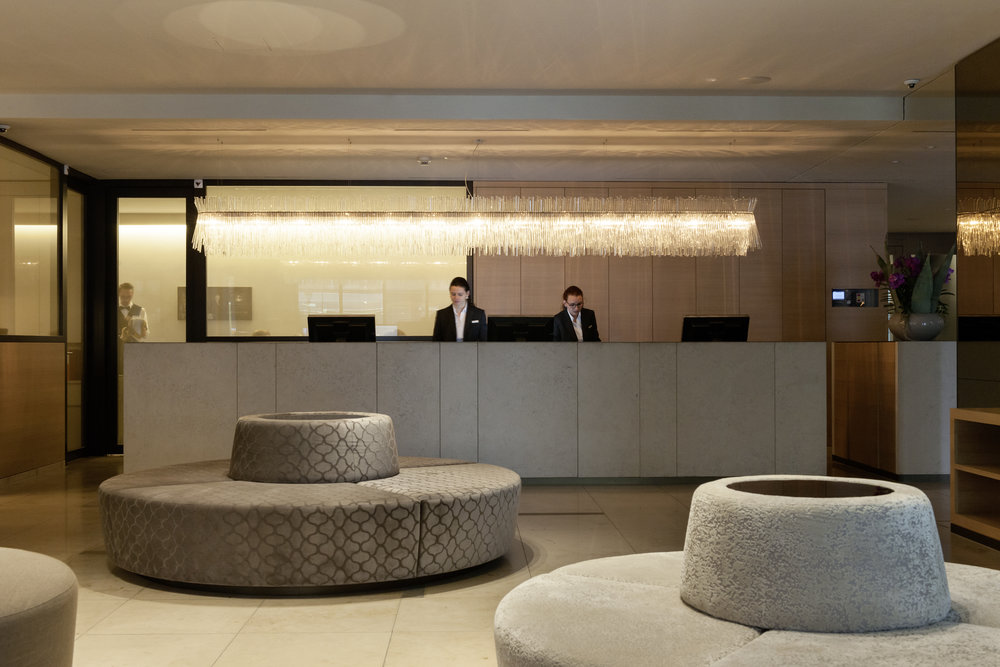158_iria_degen_interiors_hotel_pullman_basel_europe1.jpg