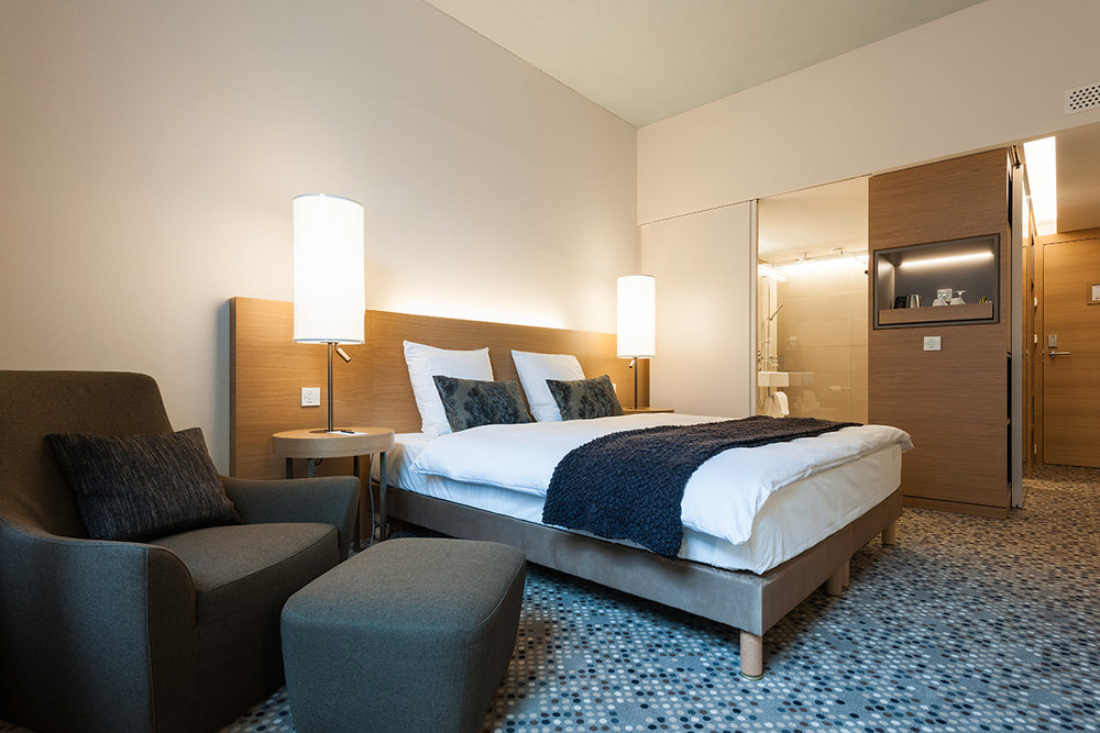 158_iria_degen_interiors_hotel_pullman_basel_europe6.jpg