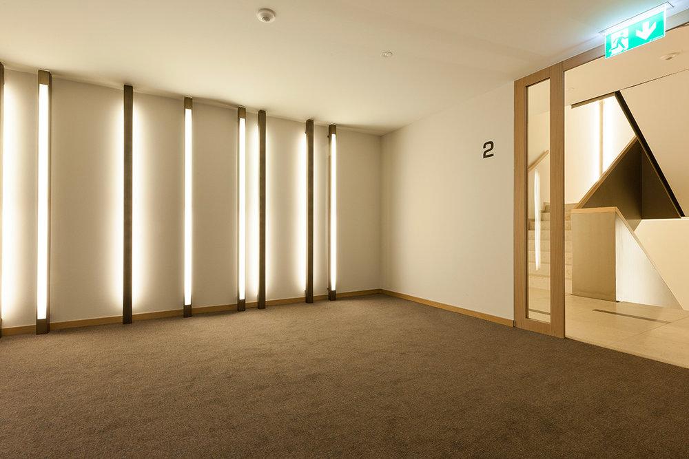 158_iria_degen_interiors_hotel_pullman_basel_europe10.jpg