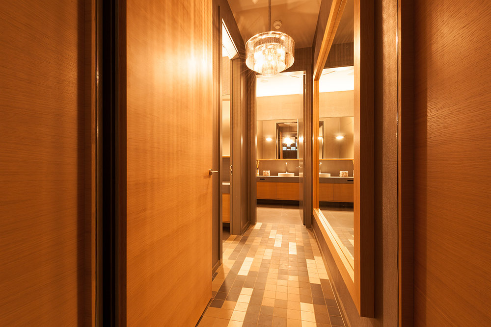 158_iria_degen_interiors_hotel_pullman_basel_europe16.jpg