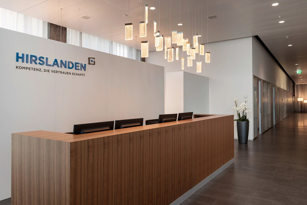 296-hirslanden-corporate-office_09.jpg