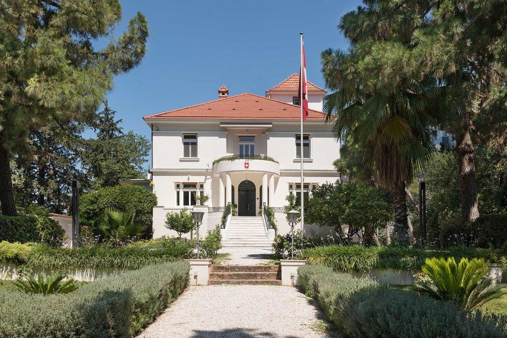 Schweizer-Residenz-Athen_10.jpg