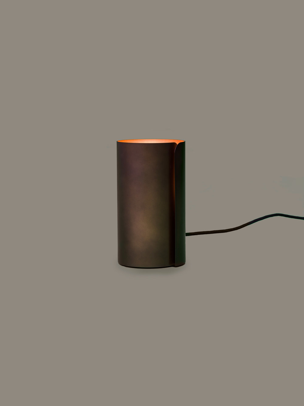 GOH FLOOR LAMP E27 H 23 ø 15