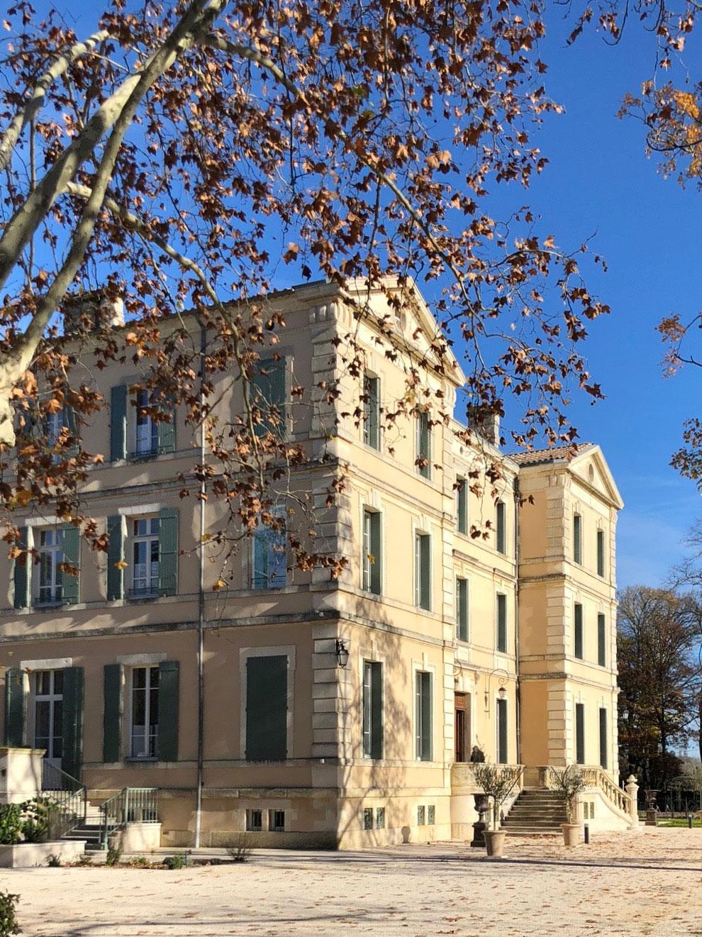 iria degen interiors chateau-de-montcaud france_01.jpg
