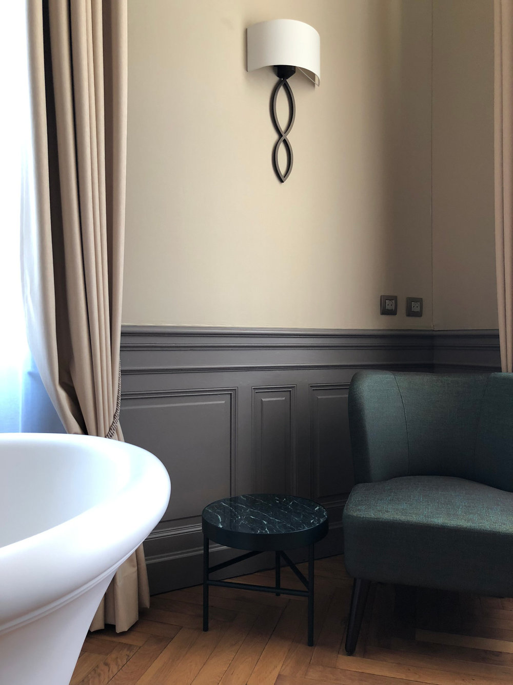 iria degen interiors chateau-de-montcaud france_08.jpg