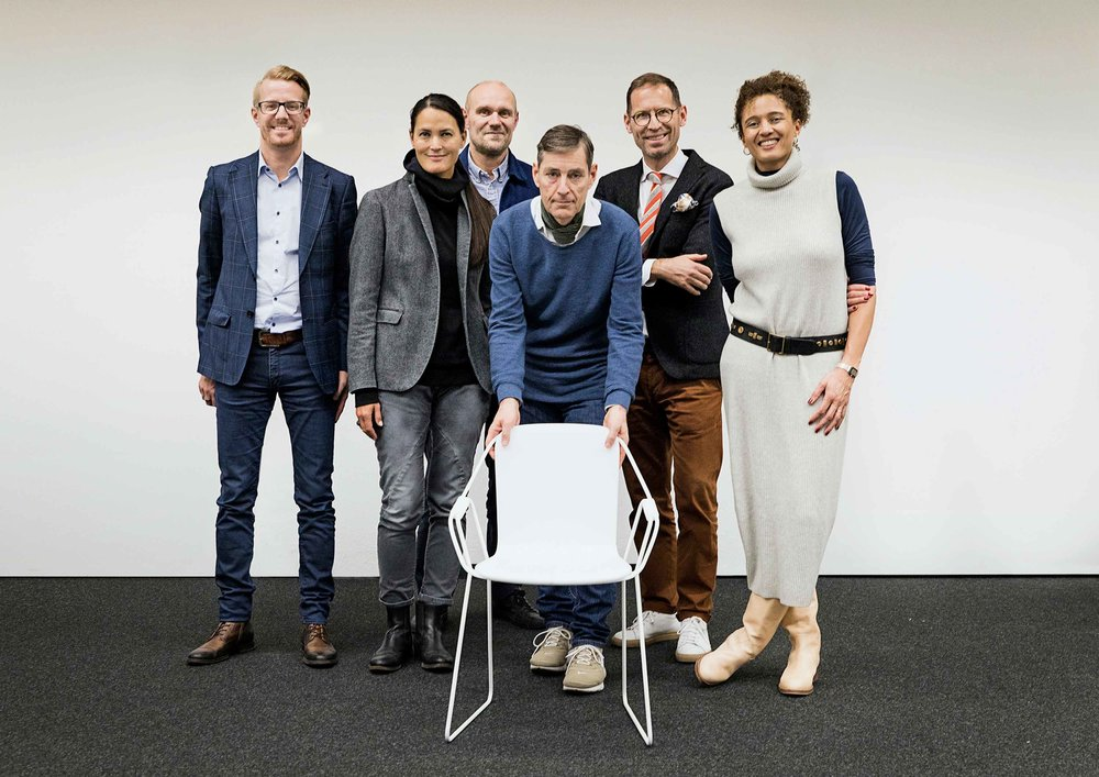 jury_interio-design-contest_2018.jpg