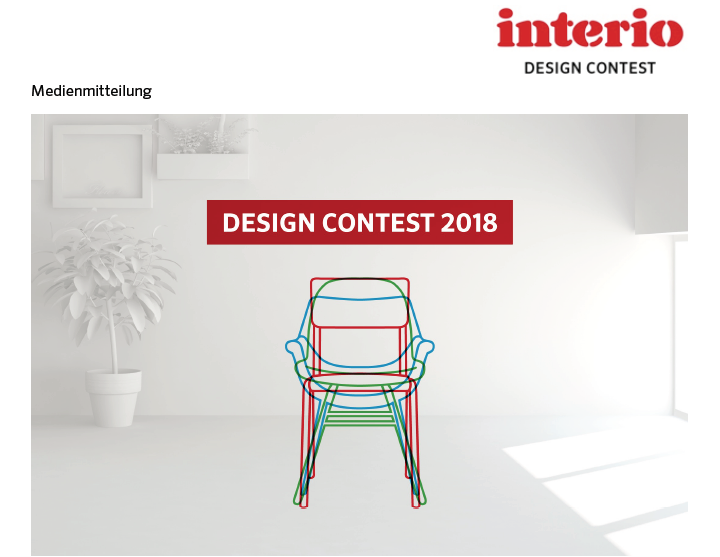 Interio_MM_Design Contest 2018_01.png