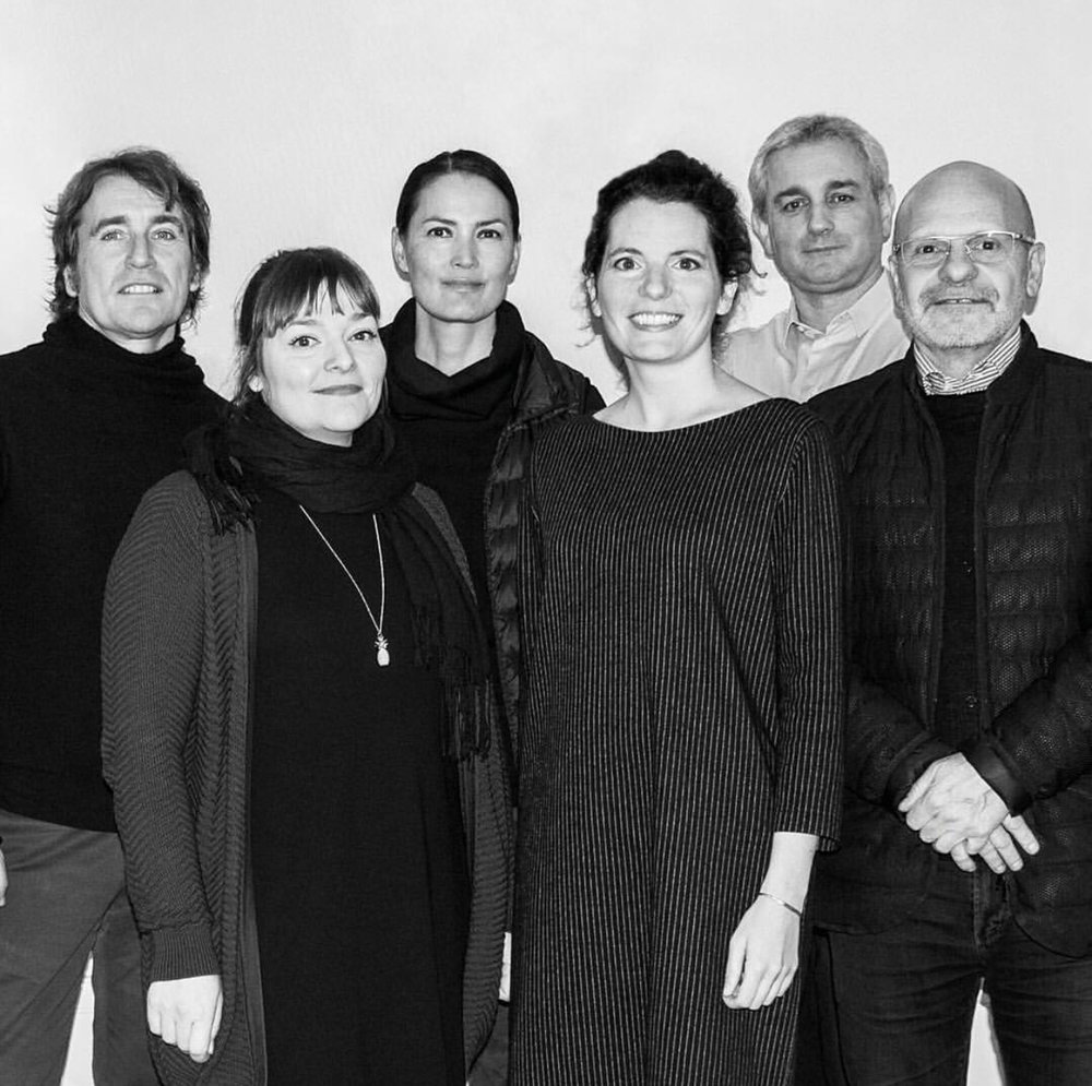 Elite Design Award 2019 Jury_Iria Degen Interiors.jpeg