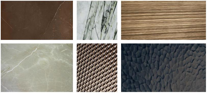 Inspiration der Materialien Tisch Ava von Iria Degen Interiors von Zoom by Mobimex.png