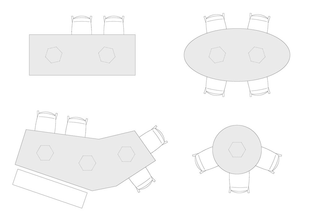 Entwurf Tisch AVA Iria Degen Interiors von Zoom by Mobimex.png