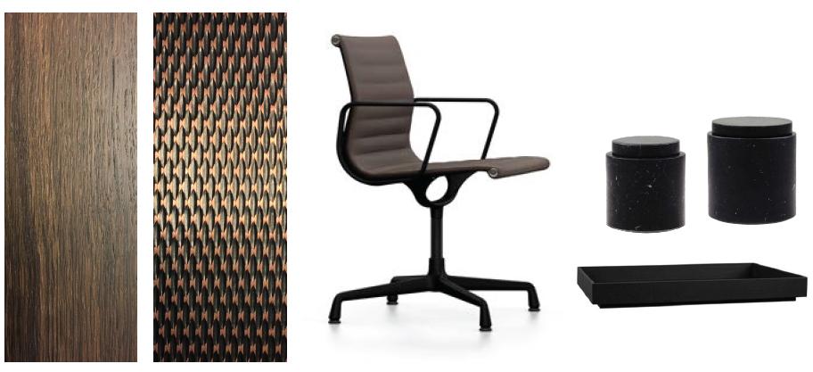 Materialien Tisch AVA von Iria Degen Interiors by Mobimex.png