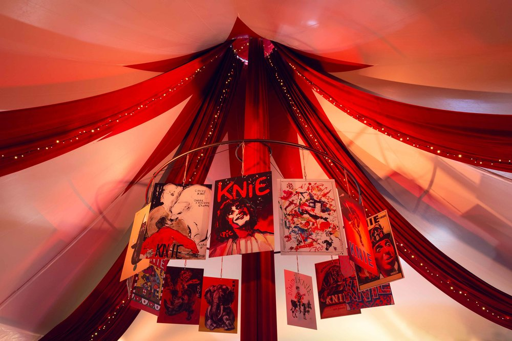Circus Knie by Iria Degen Interiros_05.jpg