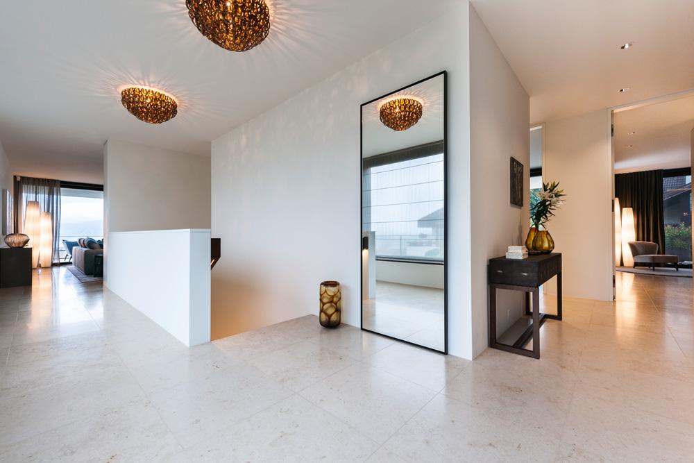 200-iria-degen-interiors-house-zug3.jpg