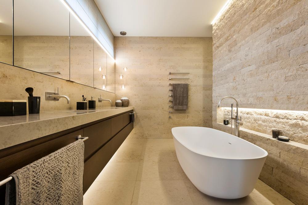 200-iria-degen-interiors-house-zug4.jpg