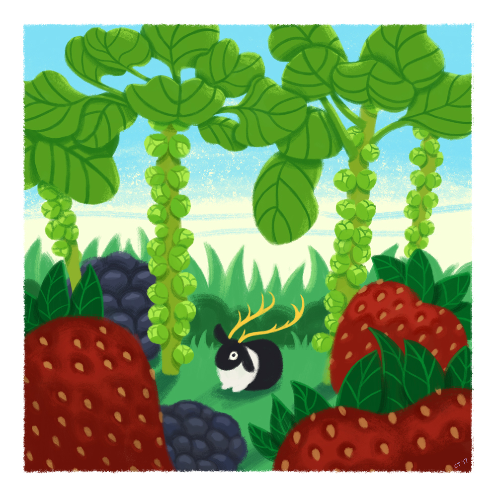 berries-heaven-small.jpg
