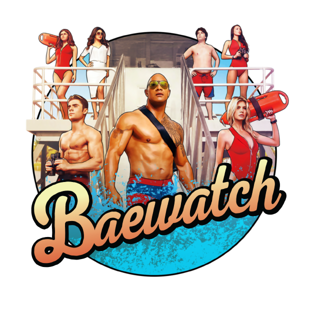 baewatch-618x618.png