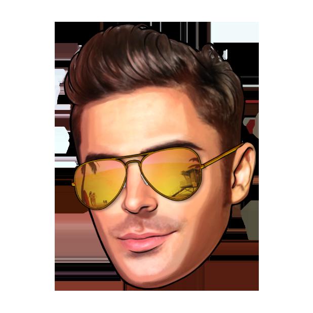 brody-emoji-618x618.png