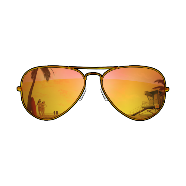 sunglasses-618x618.png
