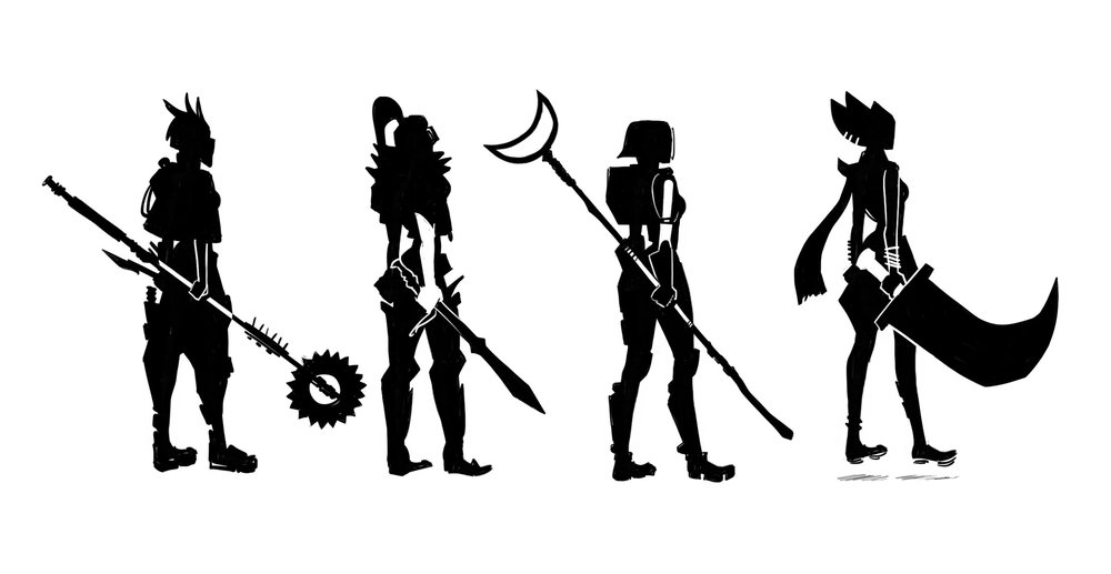 character-silhouettes-02.jpg