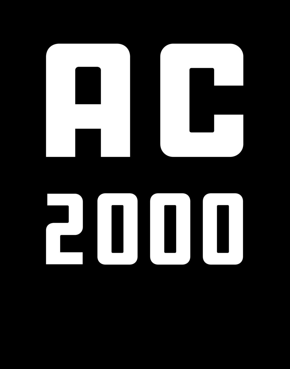 AC2000-LOGO-201704019.PNG