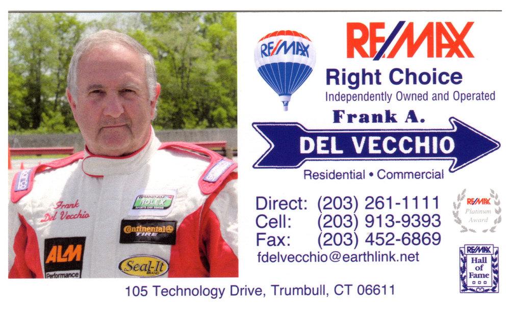FDVbusiness card.jpg