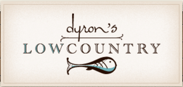 Dyron's Low Country