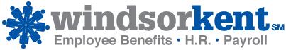 WindsorKent_logo.png