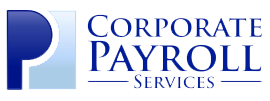 Corporate Payroll.png