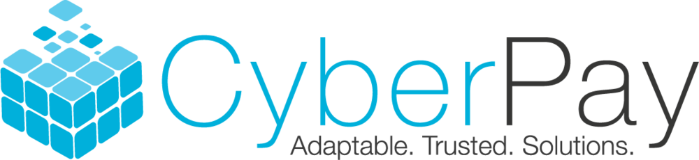 CyberPay-Logo-Final-1.png