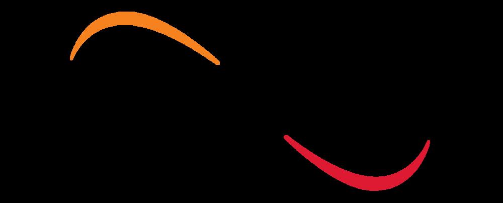 Logo-2016_web.png