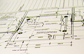 """关于紫玄航空 - Draco Aerosystems(紫玄航空技术公司)在国际商用航空工业领域提供广泛的管理,认证,技术,设计以及工程服务。通过业内广泛的人脉网络,Draco Aerosystems以针对""""客户需求""""为宗旨向航空业提供市场上最顶尖的专家团队。本公司专家在航空器结构设计,航空器内饰改装设计,客机改货机设计,供应链管理,采购,合同和流程设计;航空部件组件制造流程优化;专业培训,取证,认证以及试飞方面都有多年的经验。"""