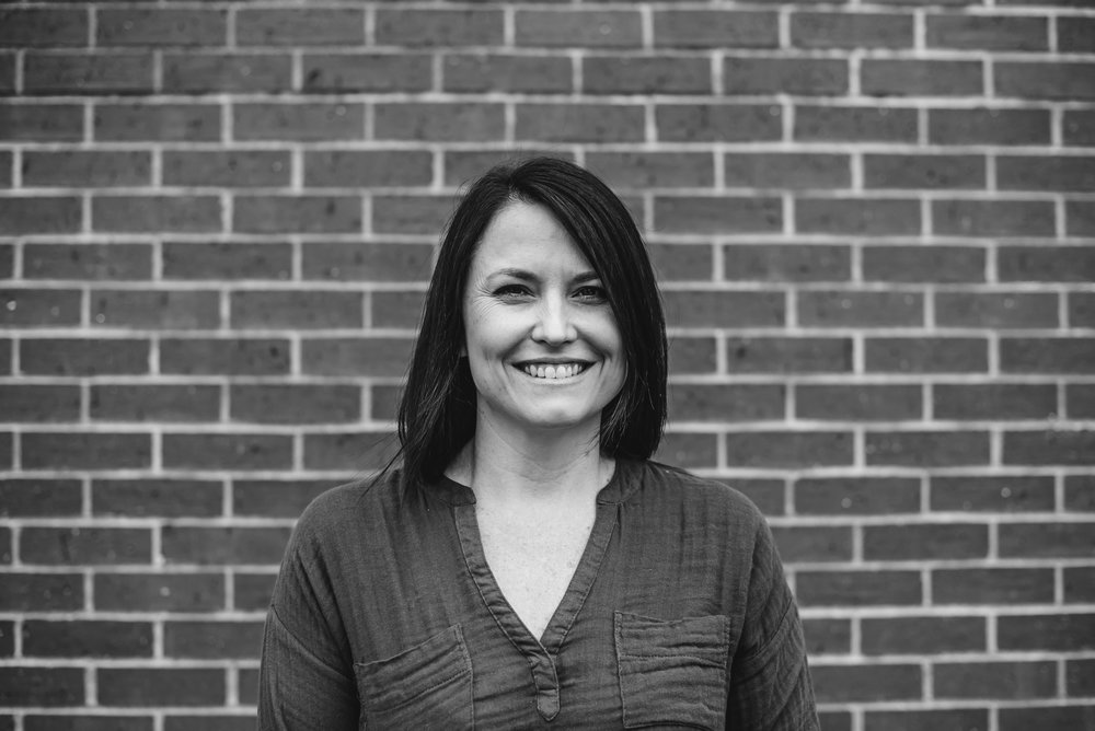 Leanne Allen Director of Children's Ministry Danville Children's Ministry Coordinator leanne@harmonybiblechurch.org