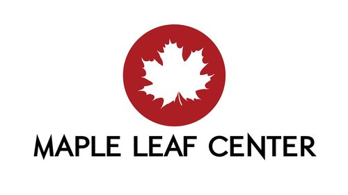 maple-leaf-center.jpg
