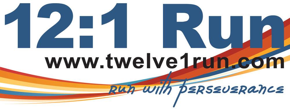 12 1 logo.jpg