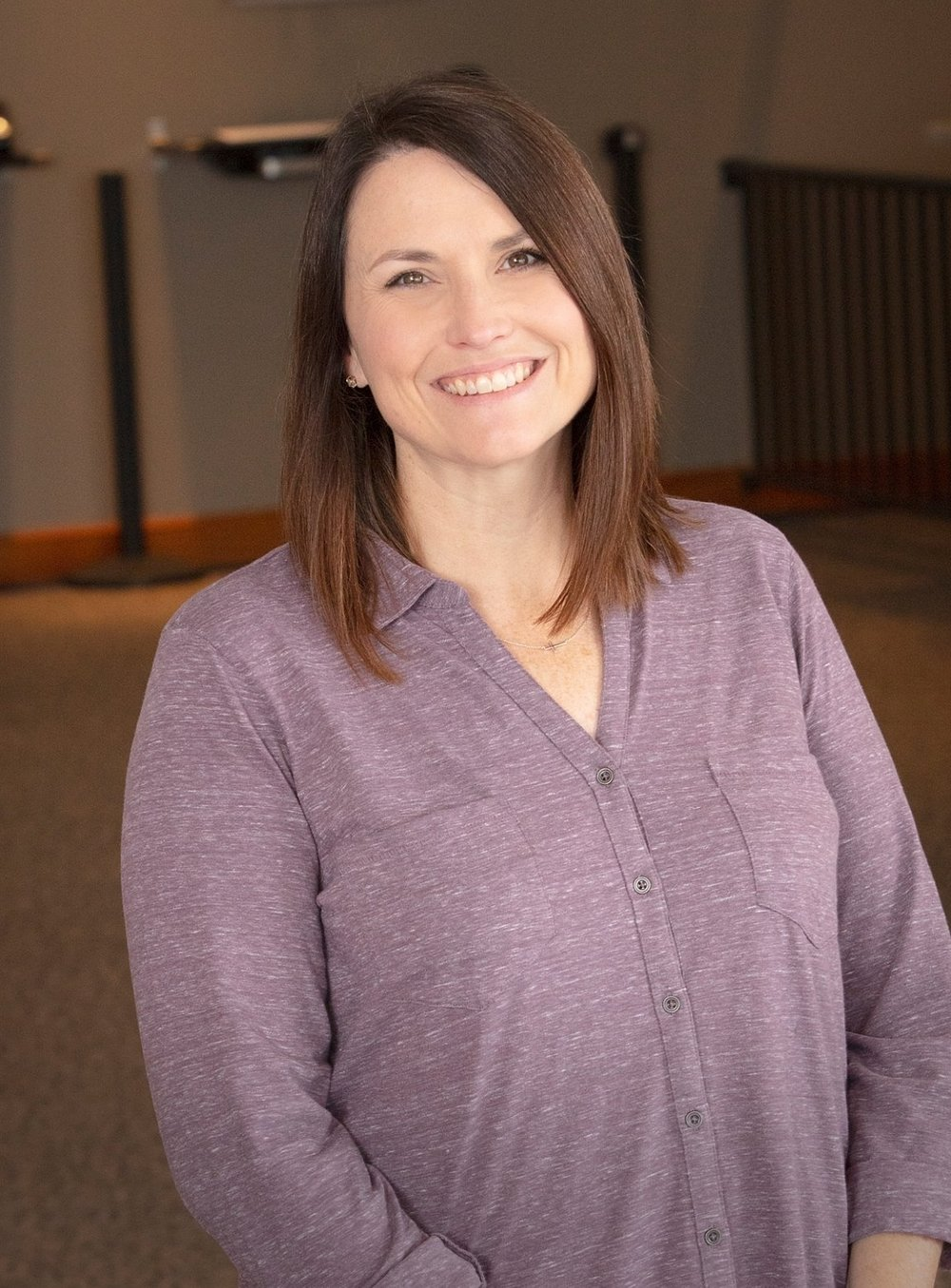 Leanne Allen  |  Director of Children's Ministry    leanne@harmonybiblechurch.org