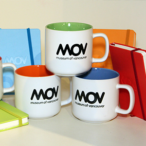 Museum-mugs-and-notebooks-at-MOV-Gift-Shop.jpg