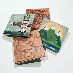 Vancouver-themed-coasters-MOV-Gift-Shop.jpg